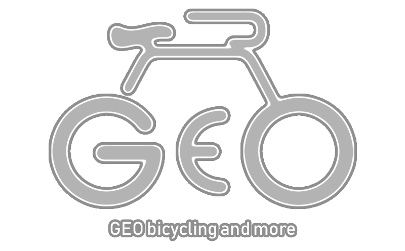 GEO-bicycling, Bicycle rental services, corfu bicycle, ποδηλατα κερκυρα